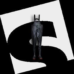 Cuissardes S5 noires