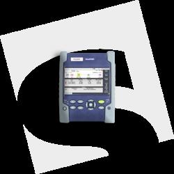 Réflectomètre Smart OTDR 126A