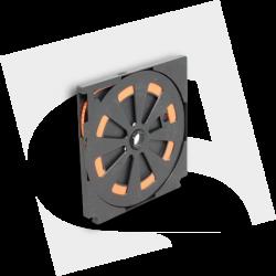 Opto marqueurs TC-09 orange