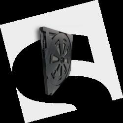 Opto marqueurs TC-09 noir